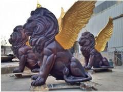 铸铜雕塑哪家公司靠谱——池州铸铜雕塑