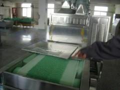 化工干燥设备供应厂家——专业工业微波氢氧化镍干燥设备推荐