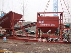 筛沙机械专业供应商|筛沙机械制造