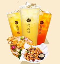 上海乌所味奶茶市场优势有哪些 提供了良好的创业平台
