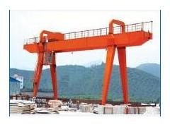河南天桥重型机械供应专业的龙门吊_龙门吊批发