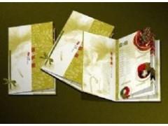 产品说明书印刷当选星鑫鸿印刷——惠阳印刷说明书