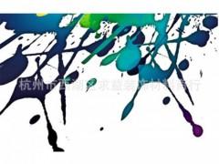 杭州哪里有供應價位合理的玻璃漆——自干型水性玻璃漆批發