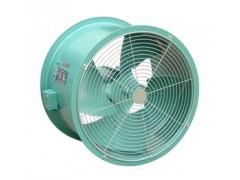 高能轴流风机|专业轴流式消防排烟风机推荐