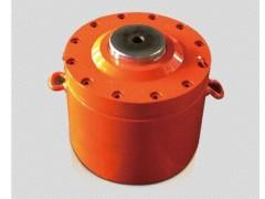 常州德瑞液压供应辊压机油缸 出售液压设备