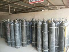甘肅氣體配送公司推薦——甘肅工業氣體