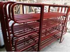 宏泰制冷专业供应冷库-三门峡组合式冷库安装公司