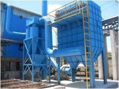 阿勒泰除塵器_新疆專業的新疆除塵器哪里有供應