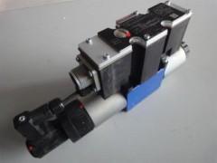 科銘液壓設備專業供應科銘伺比例閥 比例閥供貨廠家