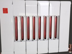 富斯顿散热器价格|东营散热器配件