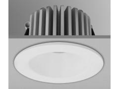 恩科筑光照明科技快3平台专业供应羽翼LED筒灯——出售羽翼LED筒灯