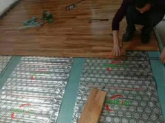 贵阳暖通安装、地暖安装公司|专业的贵阳暖通安装就在贵州治鹏暖通