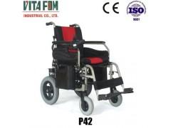 漳州專業的老年殘疾輪椅哪里買,江蘇老年殘疾輪椅報價