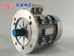 肇庆好的节能铝机座电机_铝机座电机批发