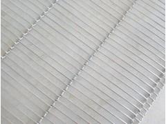 不锈钢金属网带上哪买比较好_云南不锈钢金属网带
