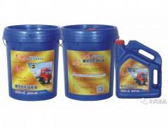 重汽专用柴油机油直销厂家哪里找_玉柴六缸专用机油