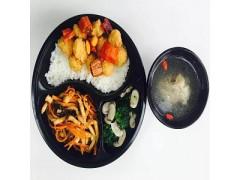 上海市有实力的现场烹饪食堂托管服务公司-同城的现场烹饪食堂托管服务