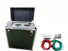 压降仪特点介绍-压降仪生产