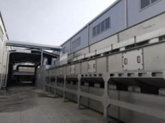 河南划算的催化燃烧装置,焦作催化燃烧装置厂家