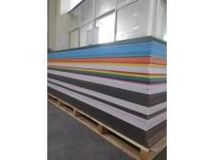 有机玻璃板材专业供货商——江苏有机玻璃片