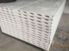 鼎發工貿提供的凈化彩鋼板好不好-三明彩鋼瓦