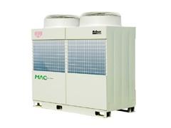 中央热水工程维护_广州铭丰提供的设备安装维修服务专业