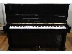 未央家具拆装多少钱-西安来福专业提供钢琴搬运