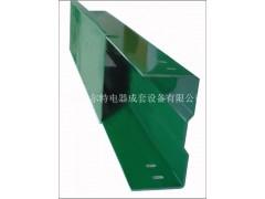 昆明云南鋁合金走線架大量供應 具有價值的昆明走線架