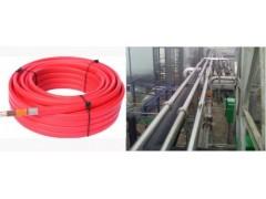 本溪管道电伴热施工 哪儿有专业的管道电伴热