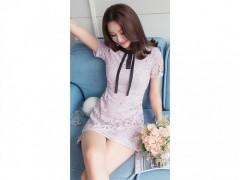 春季女装针织衫定制 提供质量好的韩版女装针织加工