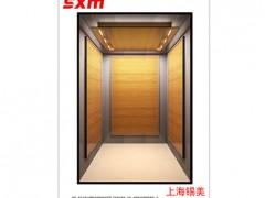 卢湾自动扶梯装潢商家_买专业的轿厢当然是到上海锡美了