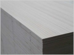 【供销】山东价格优惠的桐木生态板|重庆桐木生态板价位