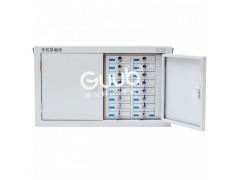 廣州手機信號屏蔽柜 32格保密手機存放柜手機管理 部隊可定制
