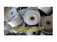 沧州冲压件厂家,高性价冲压件供销