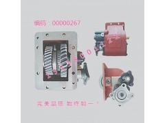 价格合理的浦沅20H吊车取力器图片 河南专业的吊车取力器哪里有供应