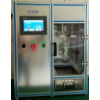 普柯特厂家直供PKT1000-SD全自动玻璃瓶耐内压力试