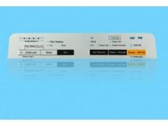 厂家直销的平面面板-专业平面面板厂家