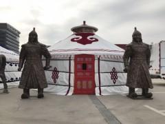 新款蒙古包,蒙古包品牌推荐