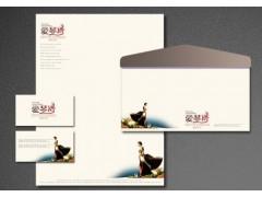 南陽紙質印刷品免費定制——河南鄭州紙質印刷品定制公司有哪些