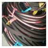 高低压橡胶管 高低压橡胶钢丝管 高低压橡胶管生产厂家