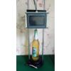 普柯特直供PKT7001-SD啤酒、饮料二氧化碳测定仪