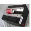 湖南普柯特厂家直供PKT-800罐体切口机(卷边锯)
