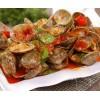 促销锦州烧烤,价位合理的锦州市独一味烧烤推荐