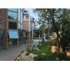 重慶哪家重慶私家花園設計公司好——南岸私家花園水景設計
