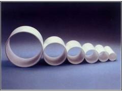 聚乙烯四氟管供应商,批售四氟管