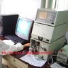 红四氮唑(TTC)|红四氮唑|四唑红;生产厂家
