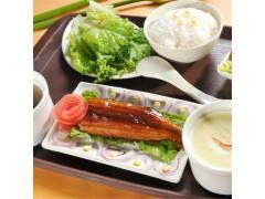 企業飯堂承包 杭州索華貿易提供的食堂承包咨詢服務口碑怎么樣