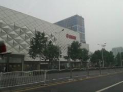 广东口碑好的外墙设计公司_酒店外墙装修报价