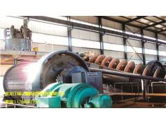 石墨烯公司——价格适中的石墨烯是由瑞江顺新材料提供