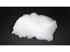 抗震性能高耐火材料硅酸铝纤维棉保温棉厂家直供价格